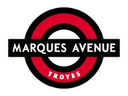 marques avenue.png
